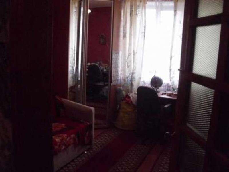 3 комнатная квартира, Харьков, Рогань жилмассив, Луи Пастера (484673 5)