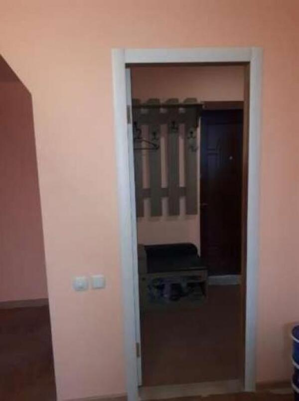 1 комнатная квартира, Харьков, ОДЕССКАЯ, Зерновая (Совхозная 1 19) (484688 2)