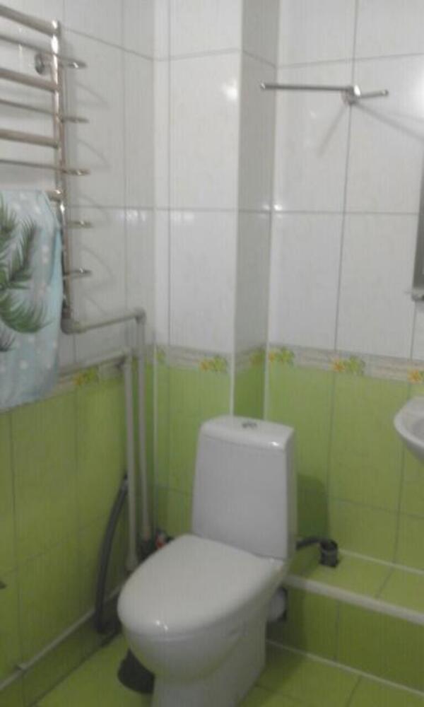 2 комнатная квартира, Харьков, Рогань жилмассив, Луи Пастера (484693 3)