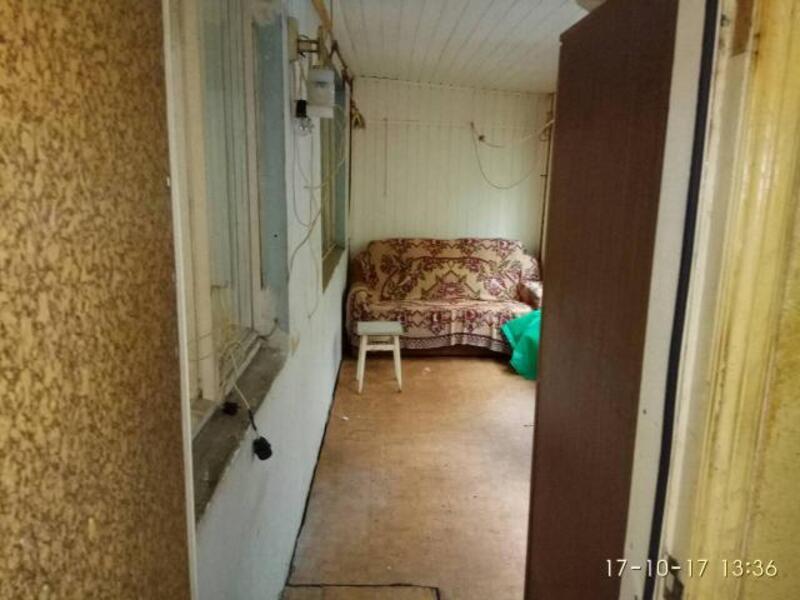 2 комнатная квартира, Харьков, Салтовка, Юбилейный пр. (50 лет ВЛКСМ пр.) (484696 1)