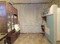 Гостинки Харьков, купить гостинку в Харькове (484704 5)