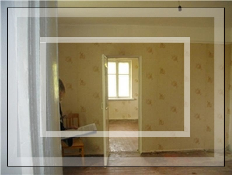 Квартира, 1-комн., Малая Рогань, Харьковский район, Школьная (Дзержинского)