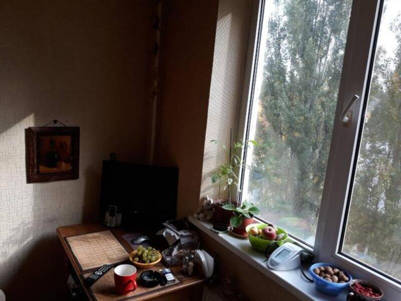 1 комнатная квартира, Харьков, Северная Салтовка, Леся Сердюка (Командарма Корка) (484755 4)