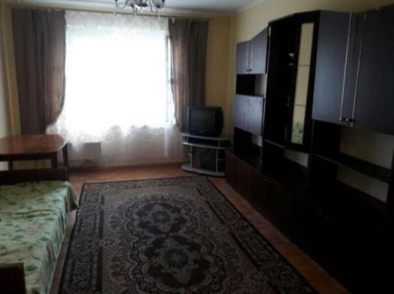 1 комнатная квартира, Харьков, Рогань жилмассив, Грицевца (484760 1)
