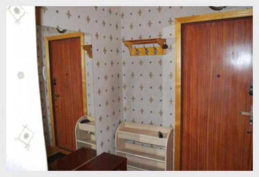 2 комнатная квартира, Харьков, Южный Вокзал, Полтавский Шлях (484761 5)