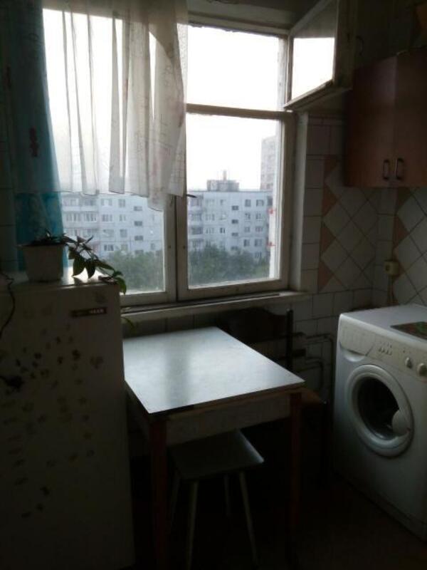 3 комнатная квартира, Харьков, Салтовка, Бучмы (Командарма Уборевича) (484763 4)