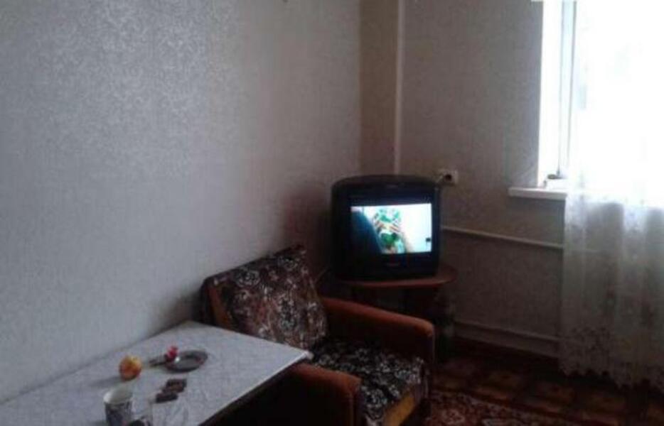 1 комнатная гостинка, Харьков, ХТЗ, Мира (Ленина, Советская) (484777 4)