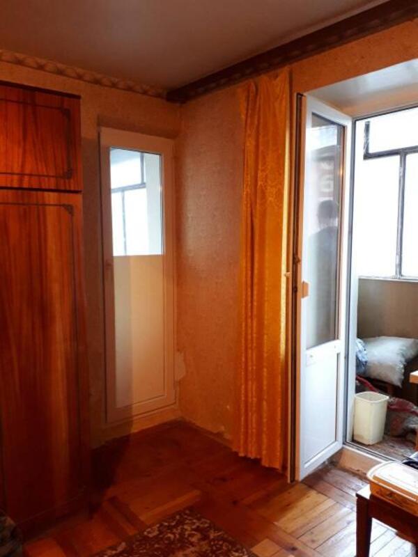 1 комнатная квартира, Харьков, Северная Салтовка, Леся Сердюка (Командарма Корка) (484788 1)