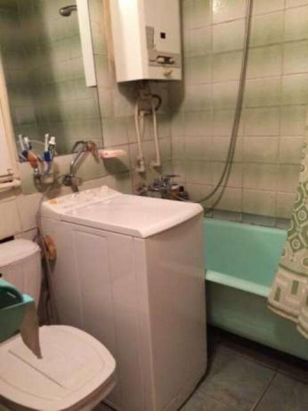 1 комнатная квартира, Харьков, Южный Вокзал, Малиновского (484801 2)
