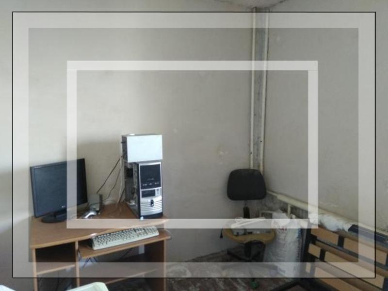 1 комнатная гостинка, Харьков, Бавария, Китаенко (484803 1)