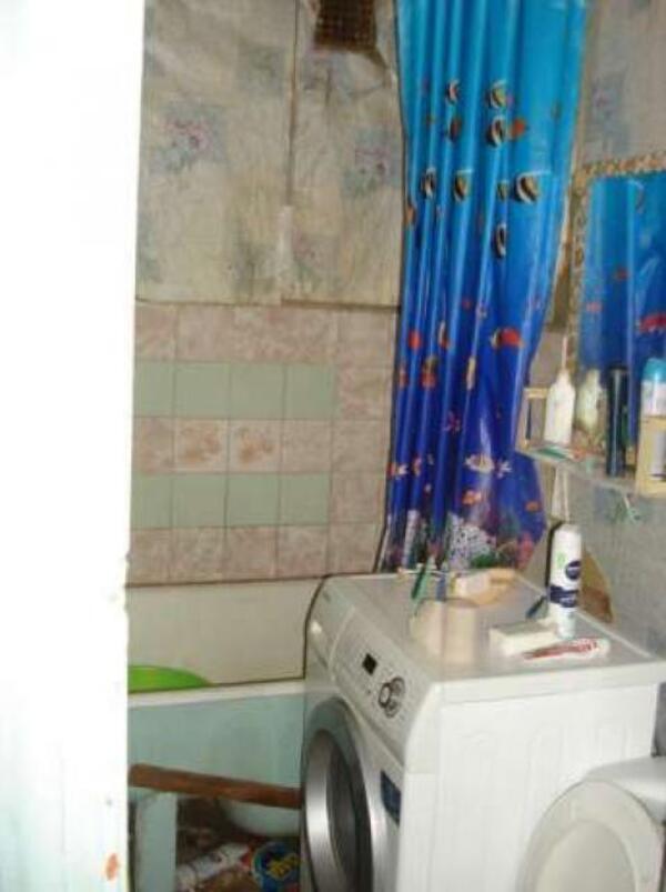 1 комнатная квартира, Харьков, Салтовка, Ферганская (484815 3)