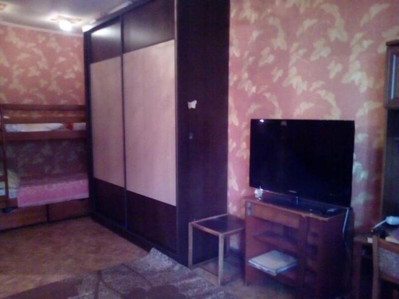 1 комнатная квартира, Харьков, Рогань жилмассив, Грицевца (484844 4)