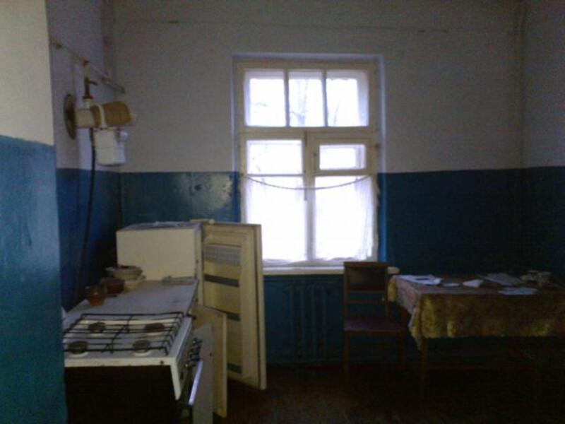 2 комнатная квартира, Эсхар, Кирова (пригород), Харьковская область (484869 1)