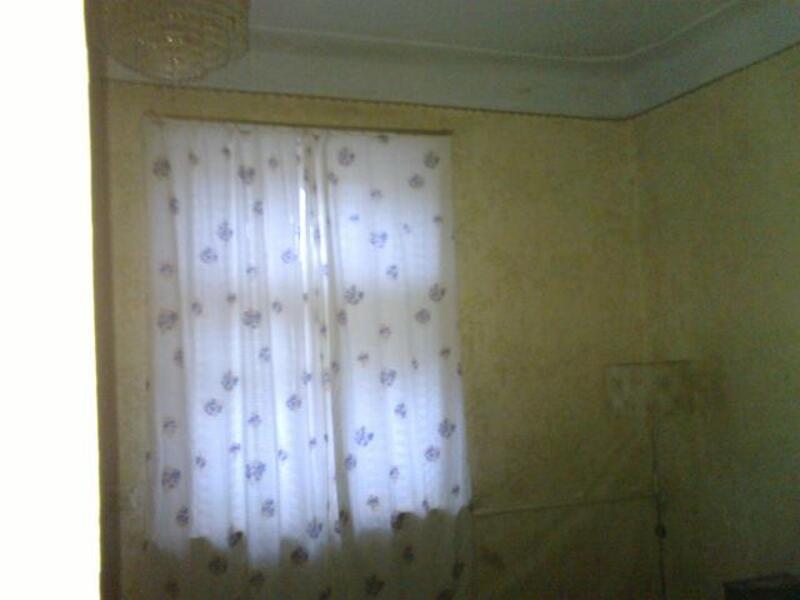 1 комнатная квартира, Западная, Харьковская область (484869 2)