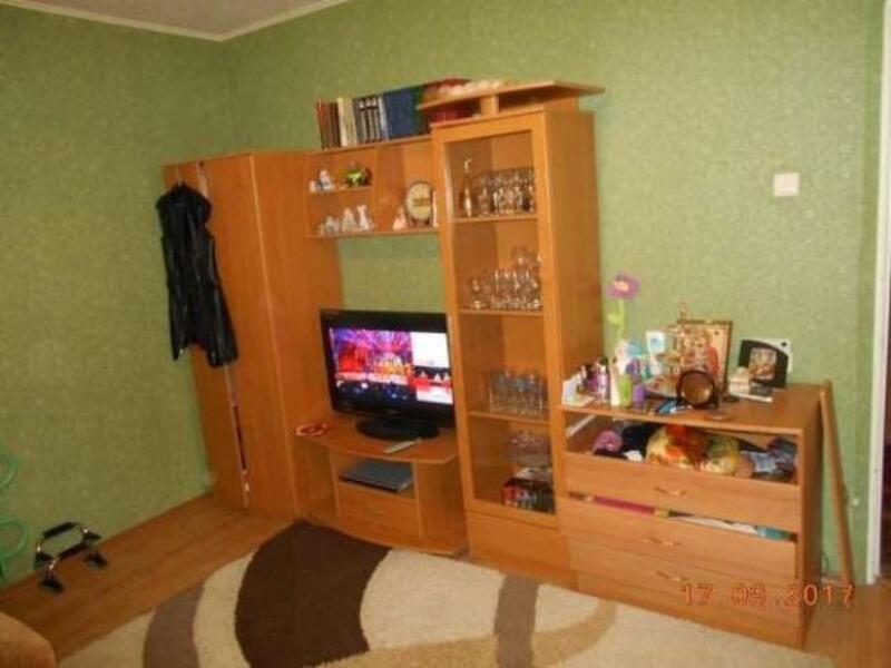 4 комнатная квартира, Харьков, Гагарина метро, Гагарина проспект (484873 5)