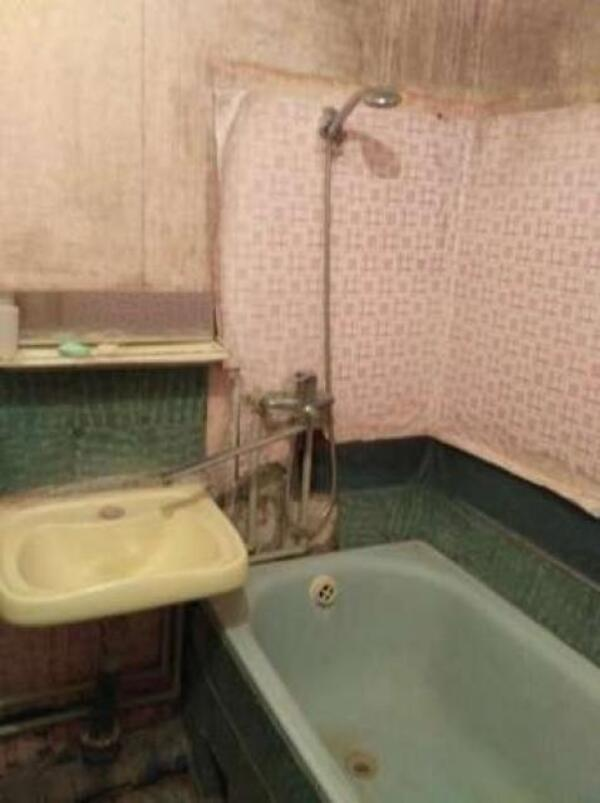 2 комнатная квартира, Харьков, МОСКАЛЁВКА, Валерьяновская (484904 4)