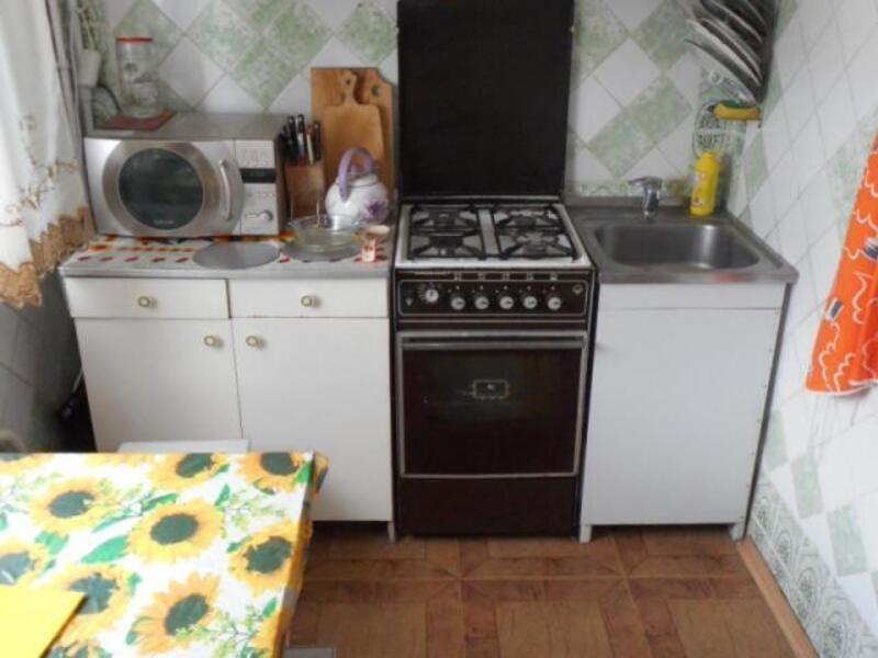 3 комнатная квартира, Харьков, Новые Дома, Садовый пр д (484926 6)