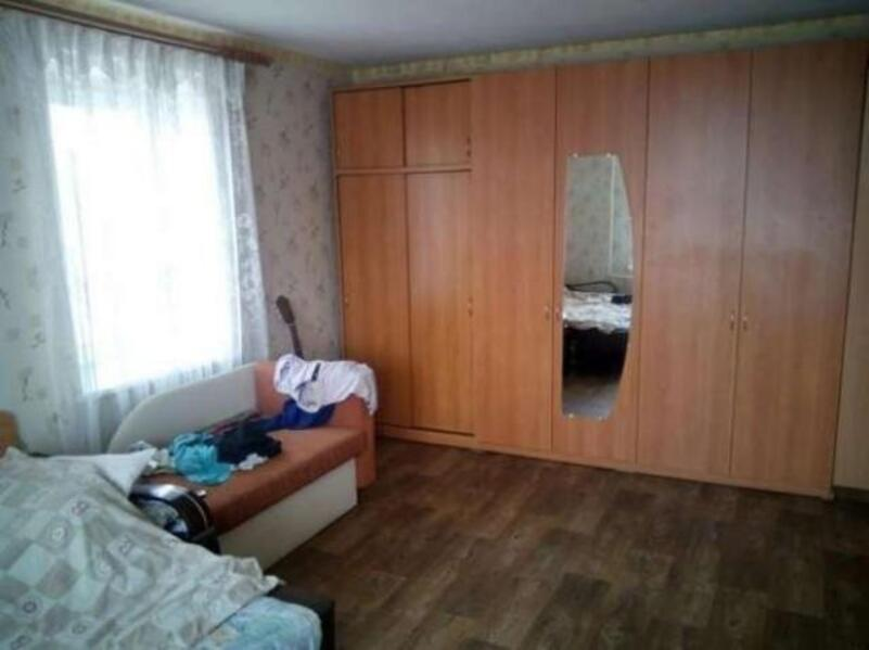 1 комнатная квартира, Березовское, Санаторная, Харьковская область (484972 1)