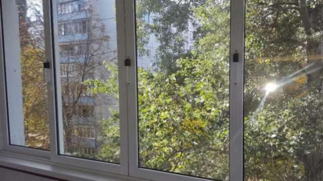 3 комнатная квартира, Харьков, Салтовка, Героев Труда (485031 10)