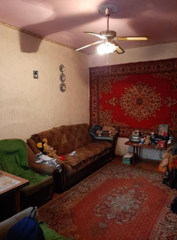 Купить 2-комнатная квартира, Харьков, Центр, Кузнечная