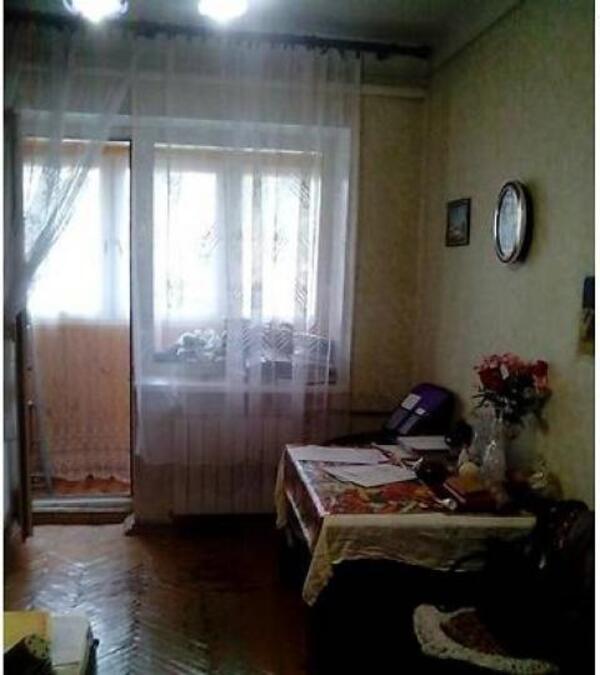 1 комнатная квартира, Харьков, Рогань жилмассив, Зубарева (485103 1)