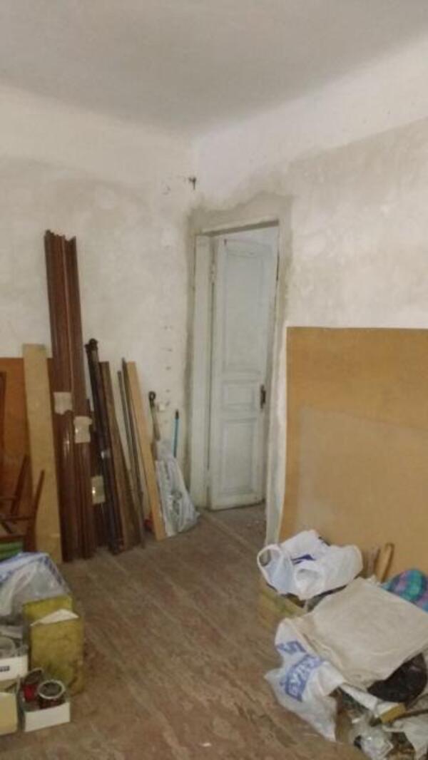 1 комнатная квартира, Харьков, Артема поселок, Ковтуна (485123 5)