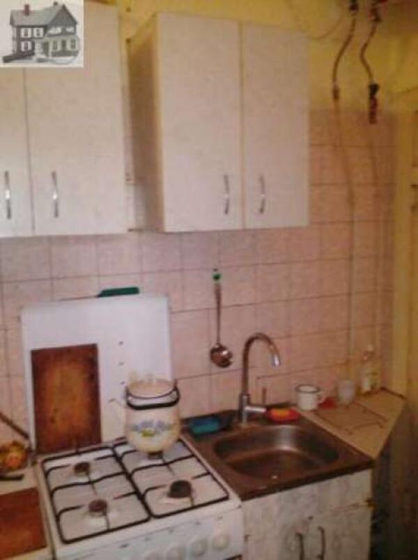 2 комнатная квартира, Харьков, Защитников Украины метро, Московский пр т (485146 5)