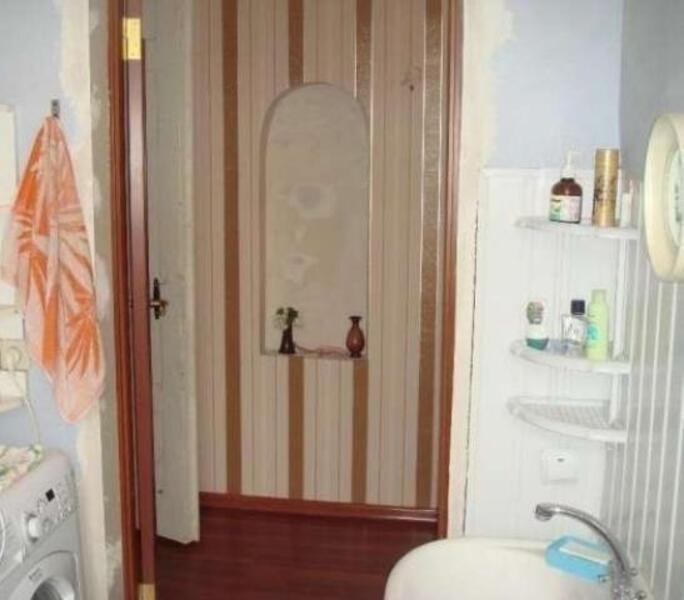 2 комнатная квартира, Харьков, Залютино, Игоря Муратова (Тинякова) (485147 4)
