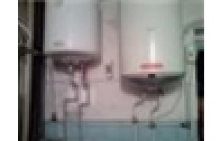 1 комнатная гостинка, Харьков, Новые Дома, Маршала Рыбалко (485169 7)