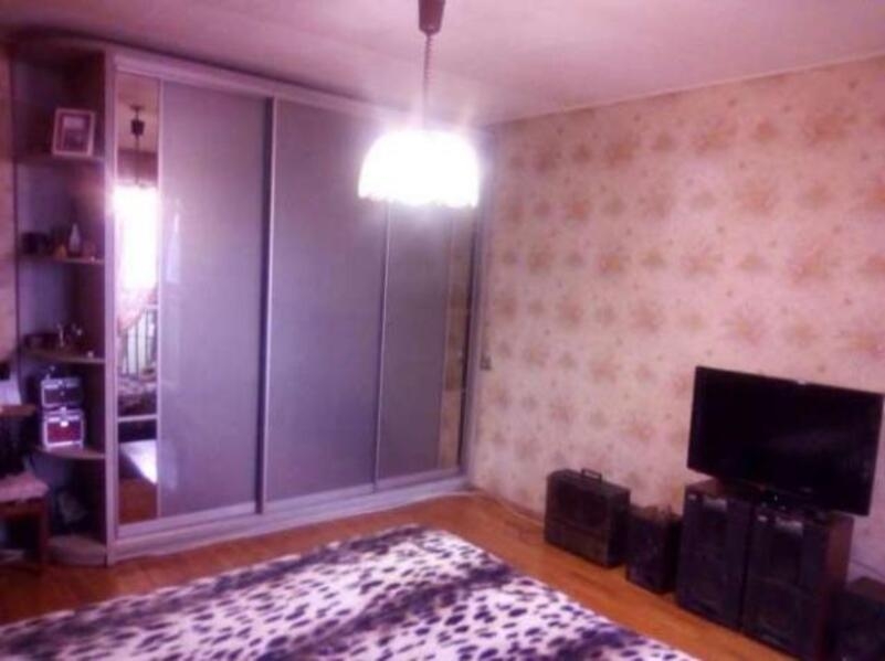 3 комнатная квартира, Харьков, ОДЕССКАЯ, Гагарина проспект (485190 4)