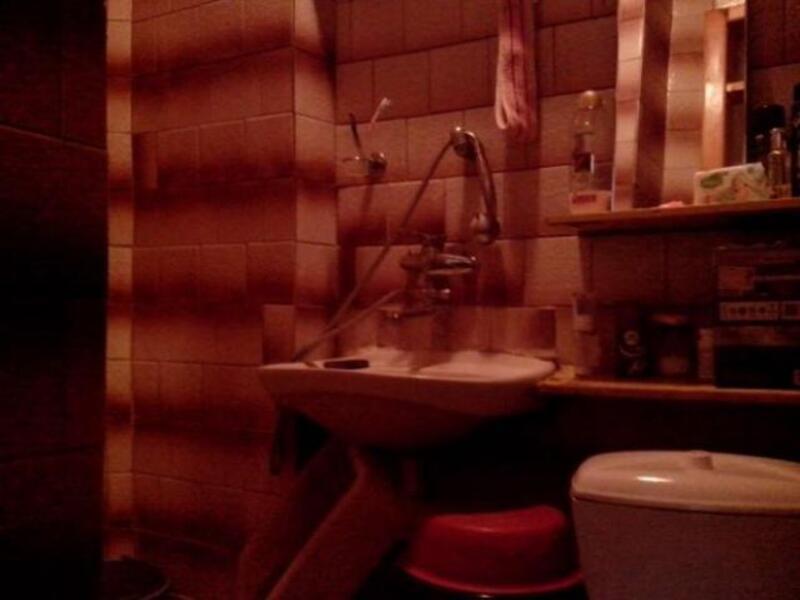 2 комнатная квартира, Харьков, Новые Дома, Героев Сталинграда пр. (485214 9)
