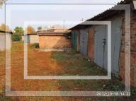 3 комнатная квартира, Харьков, Новые Дома, Героев Сталинграда пр. (485220 10)