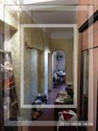 3 комнатная квартира, Харьков, Новые Дома, Героев Сталинграда пр. (485220 6)