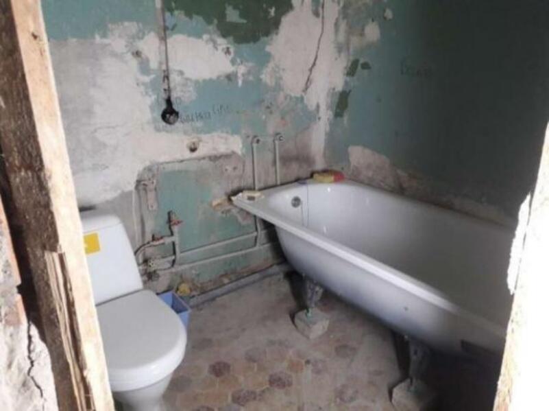 1 комнатная квартира, Харьков, Новые Дома, Маршала Рыбалко (485222 3)