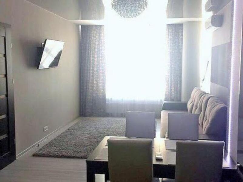 3 комнатная квартира, Харьков, ЦЕНТР, Чернышевская (485224 5)