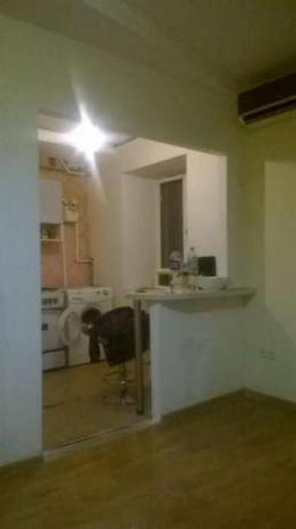 2 комнатная квартира, Харьков, ОДЕССКАЯ, Одесская (485233 10)