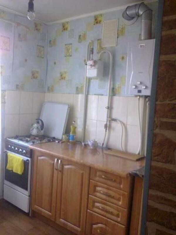 2 комнатная квартира, Липцы, Селянский пер (Колхозный пер.), Харьковская область (485246 5)