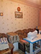 2 комнатная квартира, Харьков, Восточный, Мира (Ленина, Советская) (485250 1)