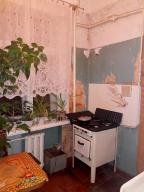 2 комнатная квартира, Харьков, Восточный, Мира (Ленина, Советская) (485250 2)