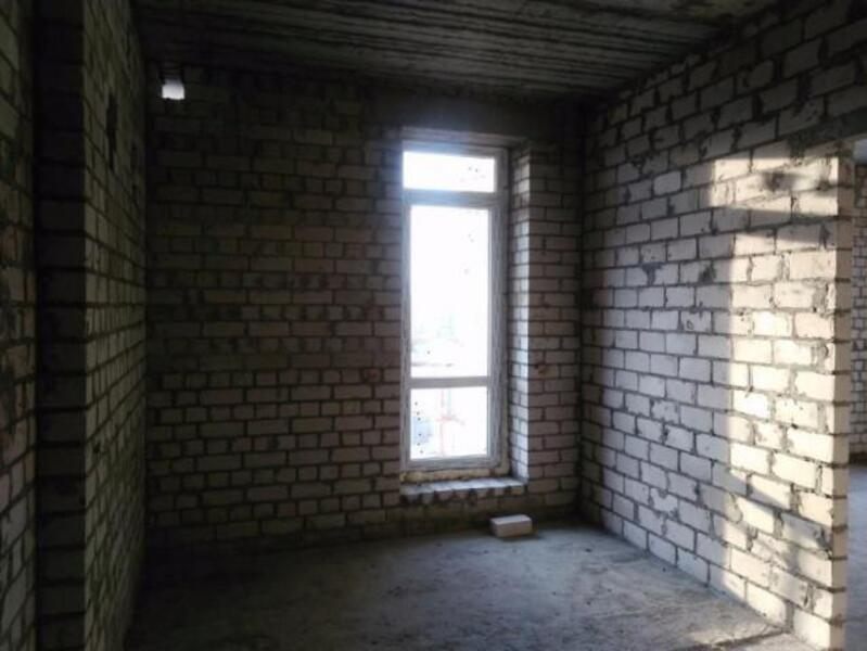 квартира, 1-комн., Харьков, Южный Вокзал, Большая Панасовская (Котлова)