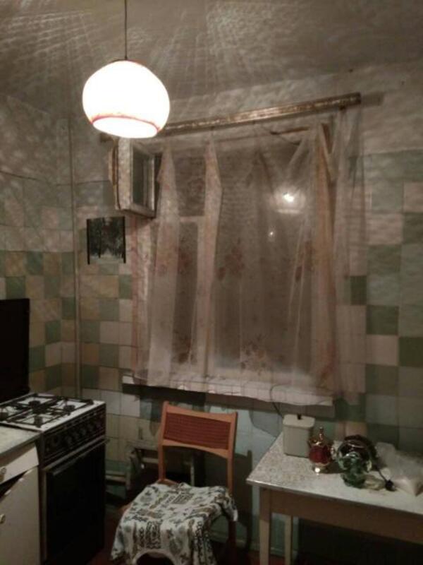 1 комнатная квартира, Харьков, Рогань жилмассив, Грицевца (485256 6)