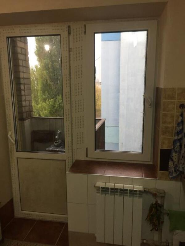 1 комнатная гостинка, Харьков, Новые Дома, Танкопия (485263 11)