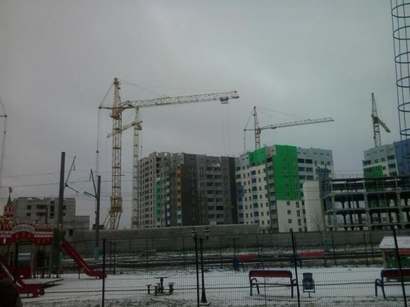 1 комнатная квартира, Харьков, Центральный рынок метро, Резниковский пер. (485331 2)