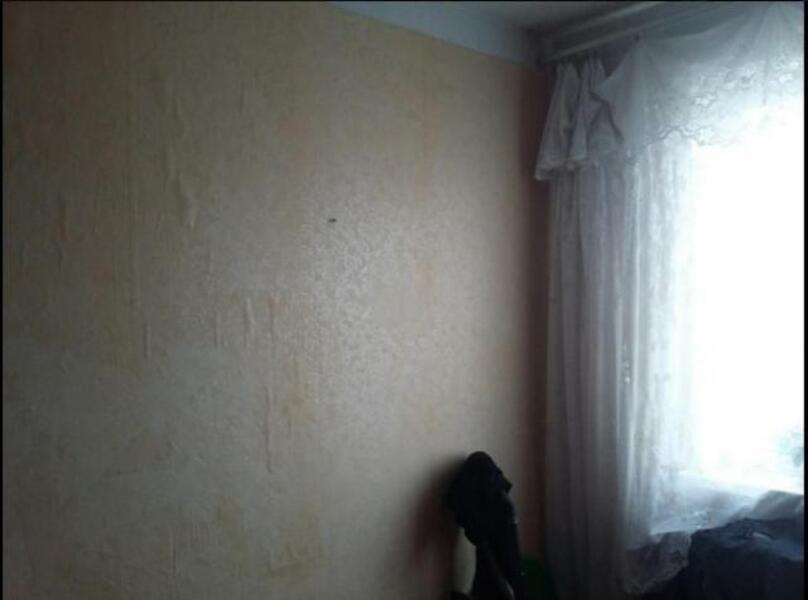 2 комнатная квартира, Харьков, МОСКАЛЁВКА, Валерьяновская (485363 4)