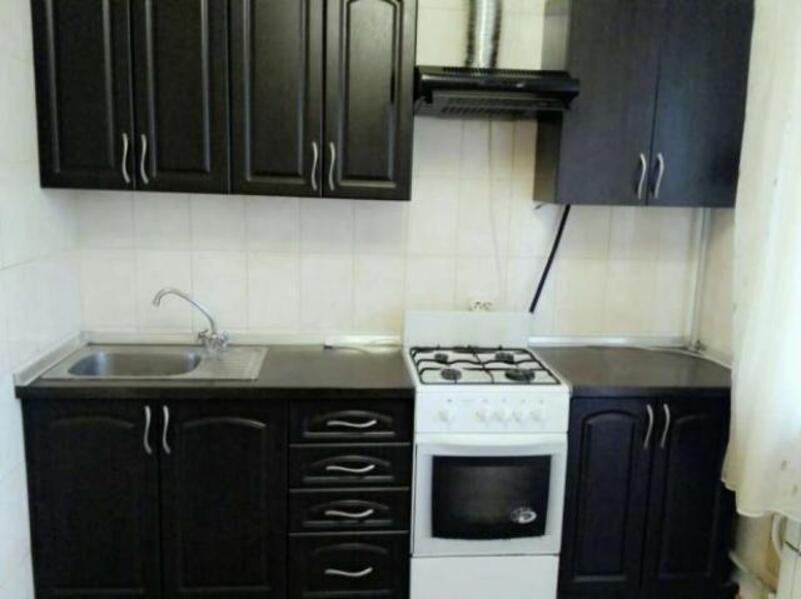 3 комнатная квартира, Песочин, Харьковская область (485395 5)