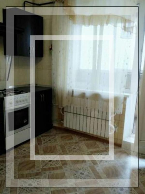 1 комнатная квартира, Песочин, Кушнарева, Харьковская область (485395 6)