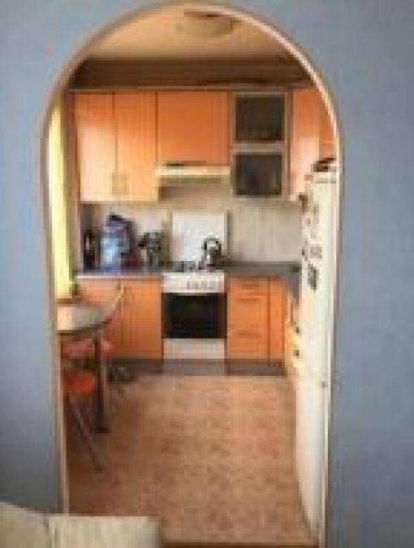 2 комнатная квартира, Харьков, Алексеевка, Алексеевская (485409 6)