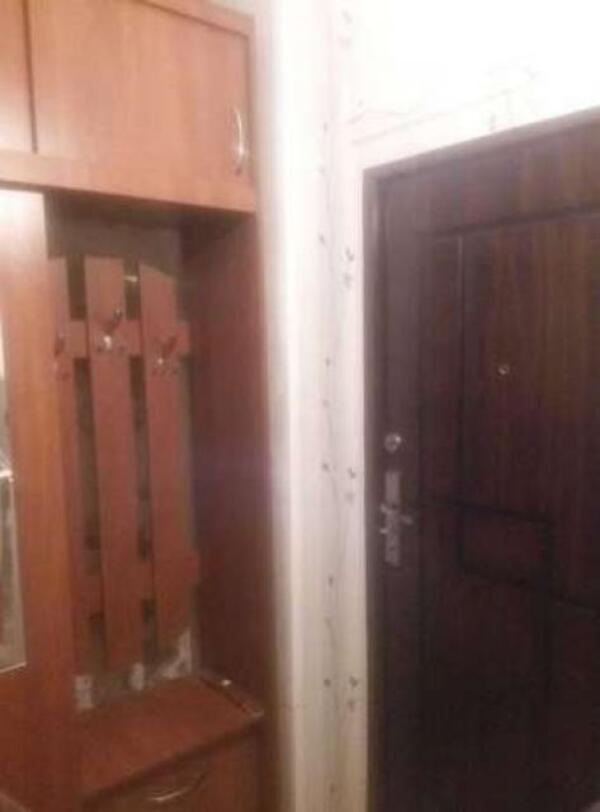 1 комнатная квартира, Харьков, Салтовка, Ферганская (485418 5)