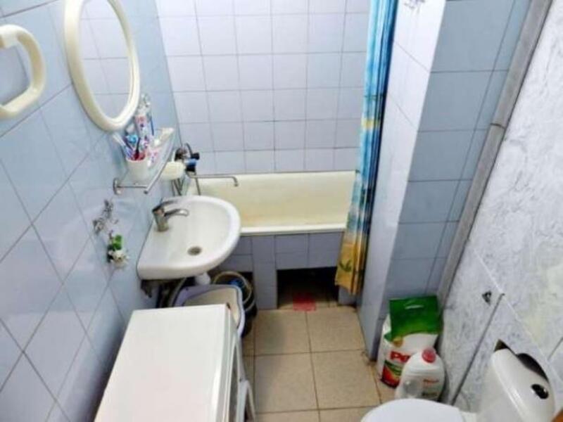 2 комнатная квартира, Харьков, Северная Салтовка, Леся Сердюка (Командарма Корка) (485450 5)