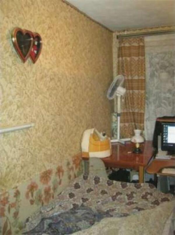 2 комнатная квартира, Харьков, Залютино, Золочевская (485462 1)